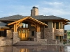 colorado-timber-home-exterior-l
