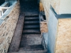 stairs-8